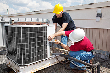 HVAC Jobs in Savannah, Georgia