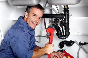 Plumbing Jobs in Savannah, Georgia
