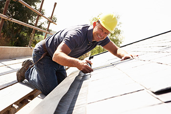 Roofing Jobs in Savannah