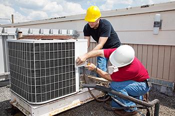 HVAC Jobs in Savannah, Georgia